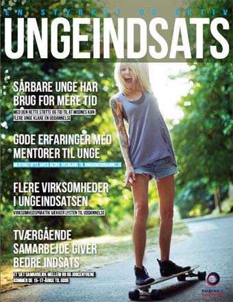 unge danske ludere sport i 2 eren